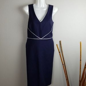 Banana Republic Dress Size 6